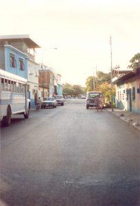 F-06346-Reyes-Magos-Caraballeda-Vargas-1988-IPC-UPEL