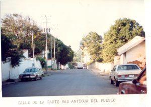 F-06347-Reyes-Magos-Caraballeda-Vargas-1988-IPC-UPEL