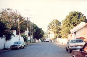 F-06348-Reyes-Magos-Caraballeda-Vargas-1988-IPC-UPEL