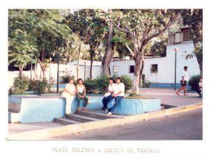 F-06349-Reyes-Magos-Caraballeda-Vargas-1988-IPC-UPEL