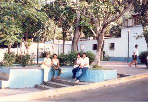 F-06350-Reyes-Magos-Caraballeda-Vargas-1988-IPC-UPEL