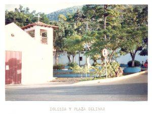 F-06351-Reyes-Magos-Caraballeda-Vargas-1988-IPC-UPEL