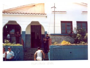 F-06353-Reyes-Magos-Caraballeda-Vargas-1988-IPC-UPEL