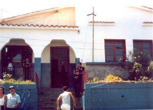 F-06354-Reyes-Magos-Caraballeda-Vargas-1988-IPC-UPEL