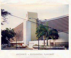 F-06355-Reyes-Magos-Caraballeda-Vargas-1988-IPC-UPEL