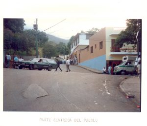 F-06357-Reyes-Magos-Caraballeda-Vargas-1988-IPC-UPEL