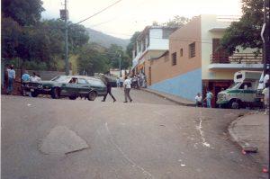 F-06358-Reyes-Magos-Caraballeda-Vargas-1988-IPC-UPEL