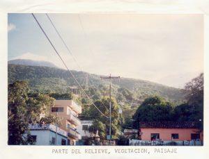 F-06359-Reyes-Magos-Caraballeda-Vargas-1988-IPC-UPEL