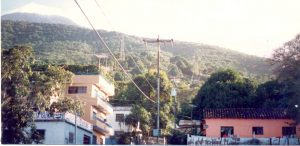 F-06360-Reyes-Magos-Caraballeda-Vargas-1988-IPC-UPEL