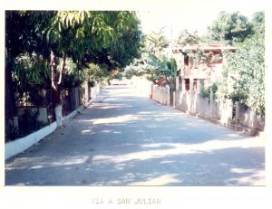 F-06361-Reyes-Magos-Caraballeda-Vargas-1988-IPC-UPEL