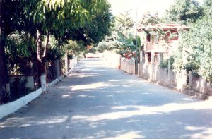 F-06362-Reyes-Magos-Caraballeda-Vargas-1988-IPC-UPEL