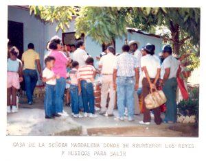 F-06363-Reyes-Magos-Caraballeda-Vargas-1988-IPC-UPEL