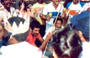 F-06368-Reyes-Magos-Caraballeda-Vargas-1988-IPC-UPEL