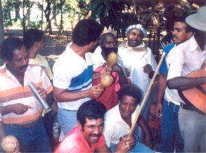 F-06369-Reyes-Magos-Caraballeda-Vargas-1988-IPC-UPEL
