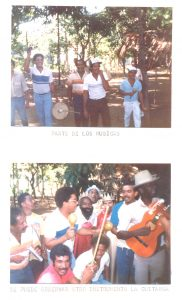F-06370-Reyes-Magos-Caraballeda-Vargas-1988-IPC-UPEL