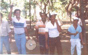 F-06371-Reyes-Magos-Caraballeda-Vargas-1988-IPC-UPEL
