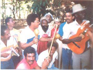 F-06372-Reyes-Magos-Caraballeda-Vargas-1988-IPC-UPEL
