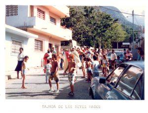 F-06375-Reyes-Magos-Caraballeda-Vargas-1988-IPC-UPEL