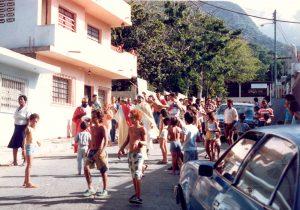 F-06376-Reyes-Magos-Caraballeda-Vargas-1988-IPC-UPEL