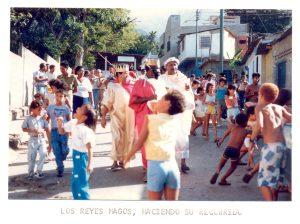 F-06377-Reyes-Magos-Caraballeda-Vargas-1988-IPC-UPEL