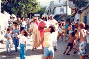 F-06378-Reyes-Magos-Caraballeda-Vargas-1988-IPC-UPEL