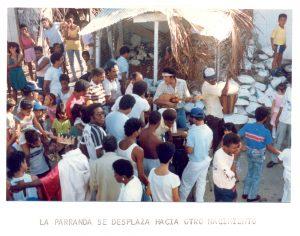 F-06386-Reyes-Magos-Caraballeda-Vargas-1988-IPC-UPEL