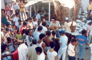 F-06387-Reyes-Magos-Caraballeda-Vargas-1988-IPC-UPEL