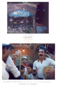 F-06388-Reyes-Magos-Caraballeda-Vargas-1988-IPC-UPEL