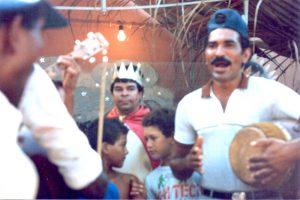 F-06390-Reyes-Magos-Caraballeda-Vargas-1988-IPC-UPEL