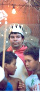 F-06391-Reyes-Magos-Caraballeda-Vargas-1988-IPC-UPEL