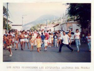 F-06392-Reyes-Magos-Caraballeda-Vargas-1988-IPC-UPEL