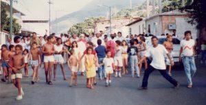 F-06393-Reyes-Magos-Caraballeda-Vargas-1988-IPC-UPEL