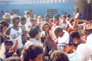 F-06395-Reyes-Magos-Caraballeda-Vargas-1988-IPC-UPEL