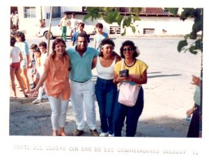 F-06396-Reyes-Magos-Caraballeda-Vargas-1988-IPC-UPEL