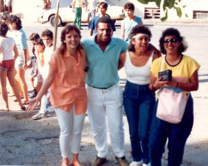 F-06397-Reyes-Magos-Caraballeda-Vargas-1988-IPC-UPEL