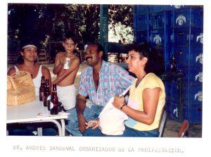 F-06398-Reyes-Magos-Caraballeda-Vargas-1988-IPC-UPEL