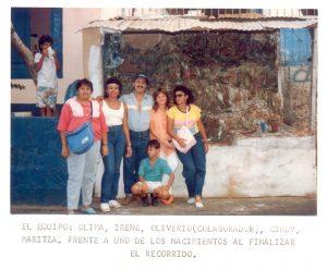 F-06399-Reyes-Magos-Caraballeda-Vargas-1988-IPC-UPEL