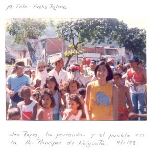 F-06408-Reyes-Magos-Naiguata-Vargas-1988-IPC-UPEL