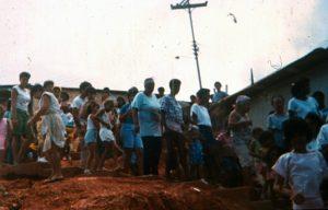 F-06409-Reyes-Magos-Naiguata-Vargas-1988-IPC-UPEL