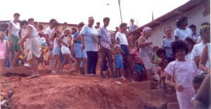 F-06410-Reyes-Magos-Naiguata-Vargas-1988-IPC-UPEL