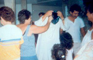 F-06426-Reyes-Magos-Naiguata-Vargas-1988-IPC-UPEL