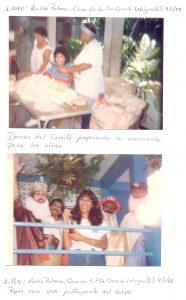 F-06428-Reyes-Magos-Naiguata-Vargas-1988-IPC-UPEL