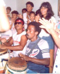 F-06438-Reyes-Magos-Naiguata-Vargas-1988-IPC-UPEL