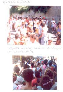 F-06450-Reyes-Magos-Naiguata-Vargas-1988-IPC-UPEL