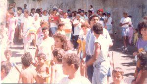 F-06451-Reyes-Magos-Naiguata-Vargas-1988-IPC-UPEL