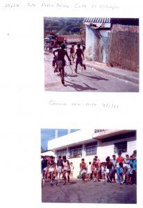 F-06457-Reyes-Magos-Naiguata-Vargas-1988-IPC-UPEL