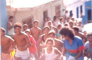 F-06460-Reyes-Magos-Naiguata-Vargas-1988-IPC-UPEL
