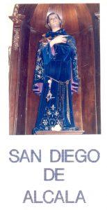 F-06764-San-Diego-Alcala-Ocumare-Tuy-Miranda-1988-IPC-UPEL