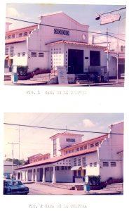 F-06766-San-Diego-Alcala-Ocumare-Tuy-Miranda-1988-IPC-UPEL
