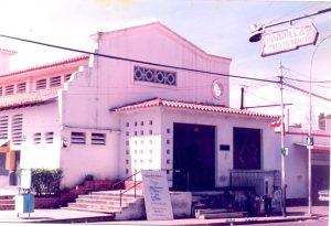 F-06767-San-Diego-Alcala-Ocumare-Tuy-Miranda-1988-IPC-UPEL
